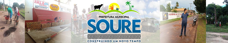 Prefeitura Municipal de Soure